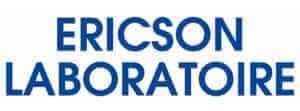 ericsonlab-logo-300x111