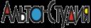 cropped-logo-e1505834249444-300x96